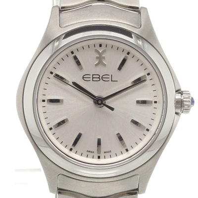 Ebel Wave  - 1216191