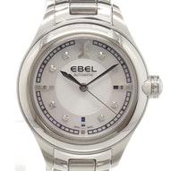 Ebel Onde - 1216155