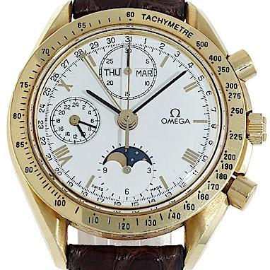 Omega maison fondee en 1848 watches for sale chronext for Maison omega