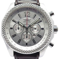 Breitling Bentley - A41390
