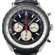 Breitling Chrono-Matic - A14360