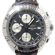 Breitling Chrono Shark - A13051