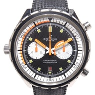 Breitling Chrono-Matic Super Ocean - 2105