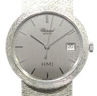 Chopard HMI White - 1150