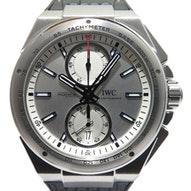 IWC Ingenieur Chronograph - IW378509