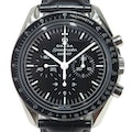 Omega Speedmaster Modern 50th Ltd. - 31133425001001