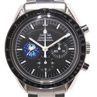 Omega Speedmaster Snoopy Ltd. - 35785100