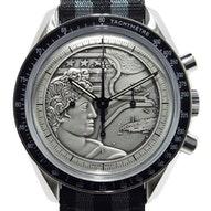 Omega Speedmaster Apollo XVII Ltd. - 31130423099002