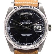 Rolex Day-Date Modern - 18039