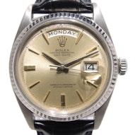 Rolex Day-Date Vintage - 1803