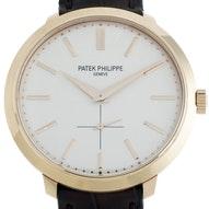 Patek Philippe Calatrava - 5123R-001