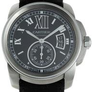 Cartier Calibre De Cartier - W7100041