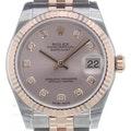 Rolex Datejust 31 - 178271