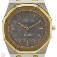 Audemars Piguet Royal Oak - 6008