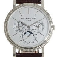 Patek Philippe Grand Complication - 5139G-001