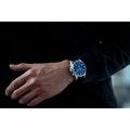IWC Pilot's Watch Chronograph - IW377709