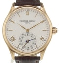 Frederique Constant Horological Smartwatch - FC-285V5B4