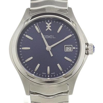 Ebel Wave  - 1216238