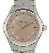Ebel Wave - 1216217