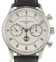 Frederique Constant VINTAGE RALLY HEALEY CHRONOGRAPH Ltd. - FC-397HS5B6