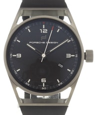 Porsche Design 1919 DATETIMER SERIES 1  - 4046901418151