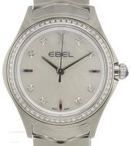 Ebel Wave - 1216194