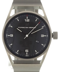 Porsche Design 1919 DATETIMER SERIES 1  - 4046901418168