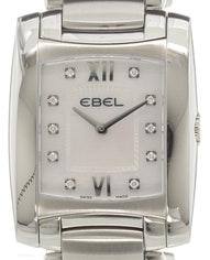 Ebel BRASILIA - 1215776