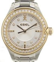 Ebel Onde - 1216097