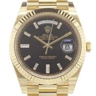 Rolex Day-Date 40 - 228238