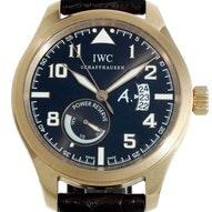IWC Antoine de Saint Exupery Ltd. - IW320103
