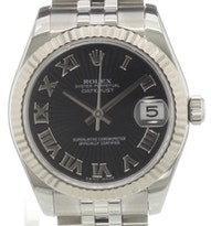 Rolex Datejust - 178274