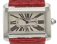 Cartier Divan XL - W6300655