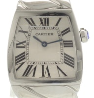 Cartier La Dona GM - W6600221