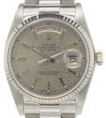 Rolex Day-Date - 18039