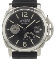 Panerai Luminor - PAM00125
