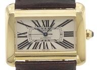 Cartier Divan XL - W6300856