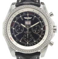 Breitling Bentley 6.75 - A44362