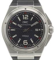 IWC Ingenieur - IW323601