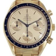 Omega Speedmaster Chronograph - -