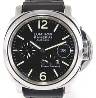 Panerai Luminor - PAM 090