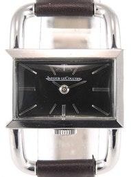 Jaeger-LeCoultre Vintage Etrier - -