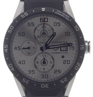Tag Heuer Connected - SAR8A80.FT6045