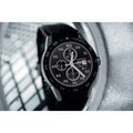 Tag Heuer Connected Black - SAR8A80.FT6045