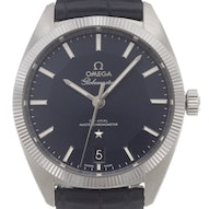 Omega Constellation Globemaster - 130.33.39.21.03.001