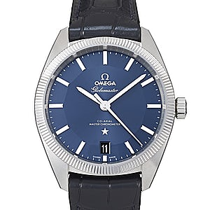 Omega Constellation 130.33.39.21.03.001