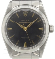 Rolex Speed King - 6420
