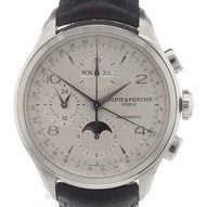 Baume & Mercier Clifton - 10278