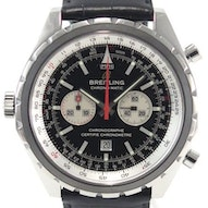 Breitling Chrono-Matic - A41360