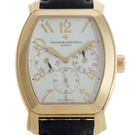 Vacheron Constantin Royal Eagle - 42008/000J